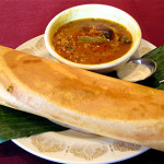 house-of-dosa