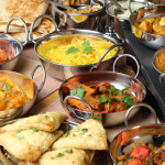indian-food-12014759-bsp-500x329
