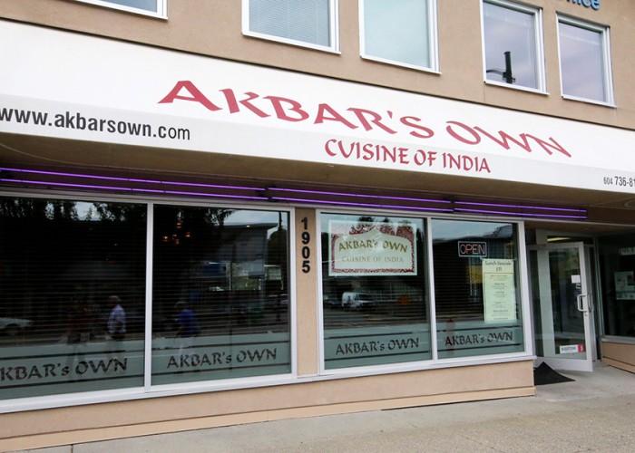 4-akbarsownindianrestaurant-6047368180-exterior-700x500